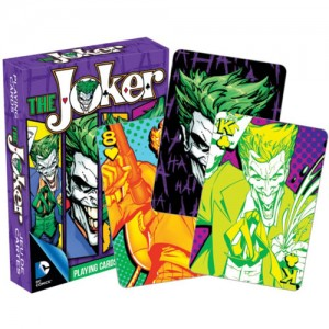 The_Joker_Playing_Cards