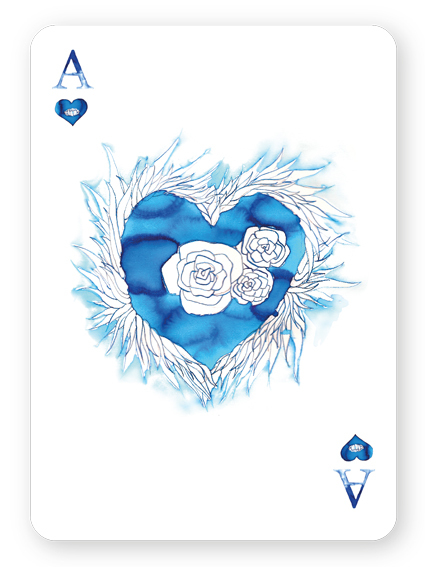 Watercolor_Playing_Cards_by_Cansu_Cengiz_Ace_of_Hearts