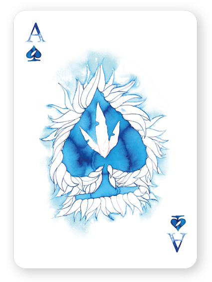 Watercolor_Playing_Cards_by_Cansu_Cengiz_Ace_of_Spades