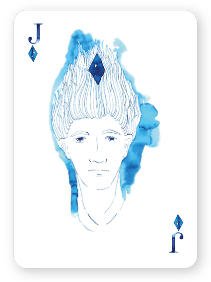 Watercolor_Playing_Cards_by_Cansu_Cengiz_Jack_of_Diamonds