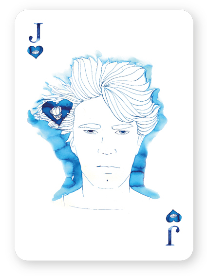 Watercolor_Playing_Cards_by_Cansu_Cengiz_Jack_of_Hearts