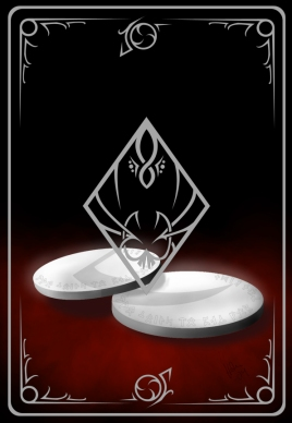 Ace-of-diamonds-by-huke