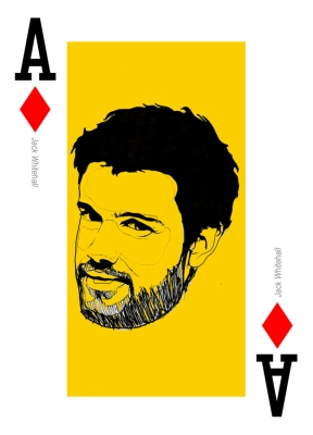 Ace_of_Diamonds_by_Terrina_Bibb_Jack_Whitehall