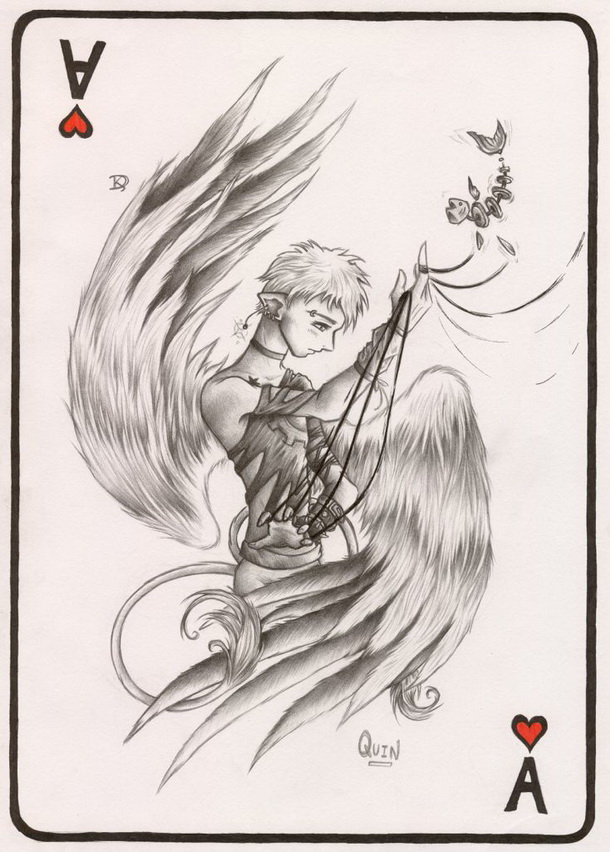 Ace-of-Hearts-Quin-by-Kaly-Davis