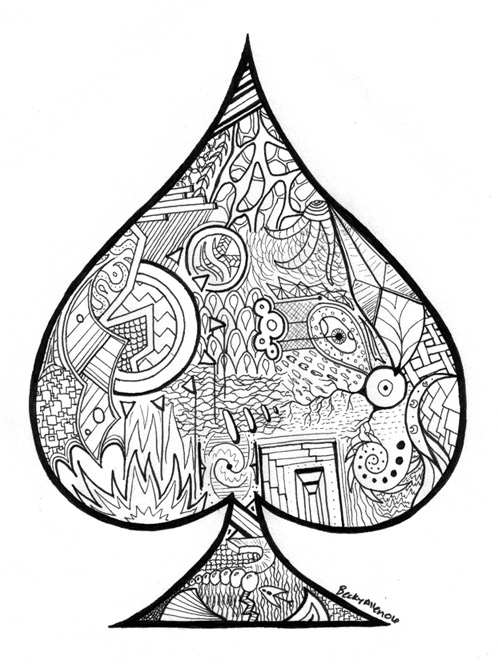 Ace-of-Spades-by-Becky-Allen