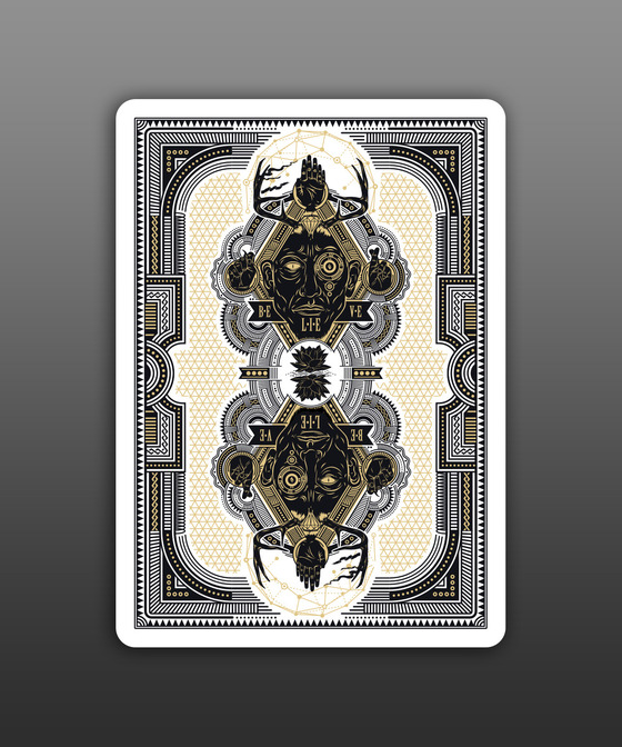 Believe_Playing_Cards_back_2