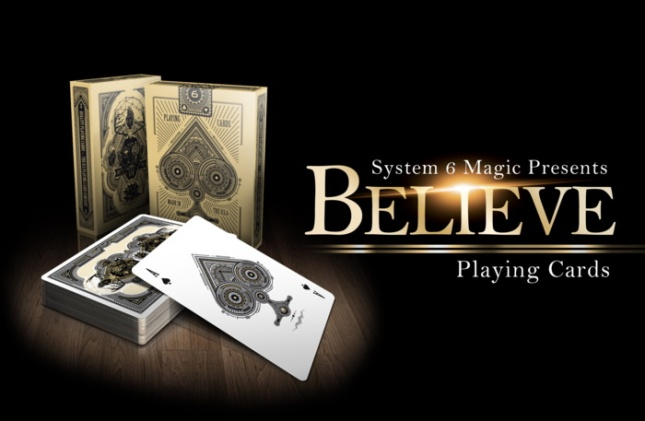 Believe_Playing_Cards_by_System6Magic