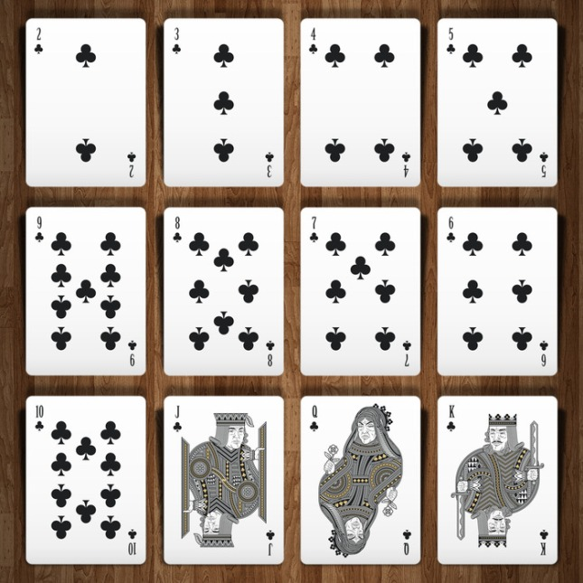 Belive_Playing_Cards_Clubs