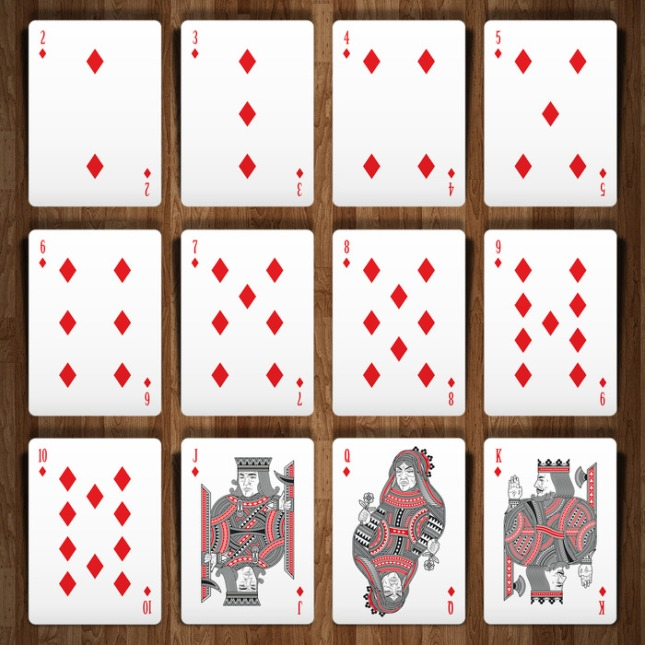 Belive_Playing_Cards_Diamonds