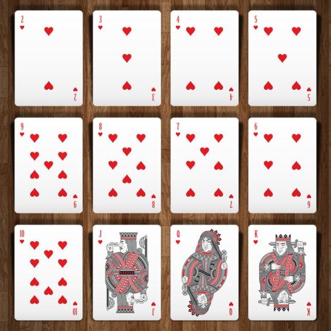Belive_Playing_Cards_Hearts