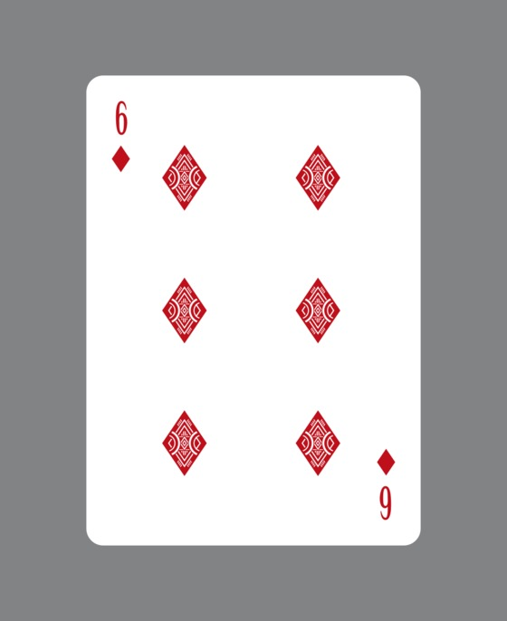Kickstarter Believe Playing Cards By System6magic Playing Cards Art Collecting