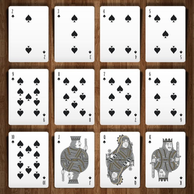 Belive_Playing_Cards_Spades