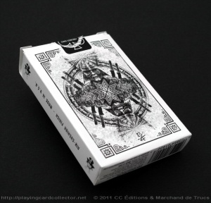 Bicycle-Samurai-Playing-Cards-box-back