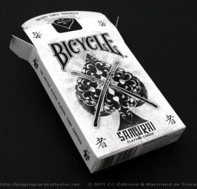 Bicycle_Samurai_Playing_Cards_box_front