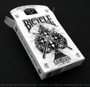 Bicycle-Samurai-Playing-Cards-box-front