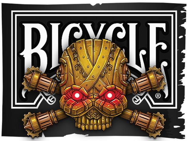 Bicycle_Steampunk_Cthulhu_PIRATES
