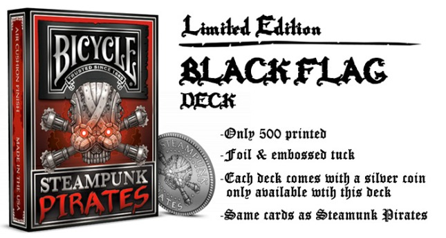 Bicycle_Steampunk_Pirates_Playing_Cards_Black_Flag_Edition