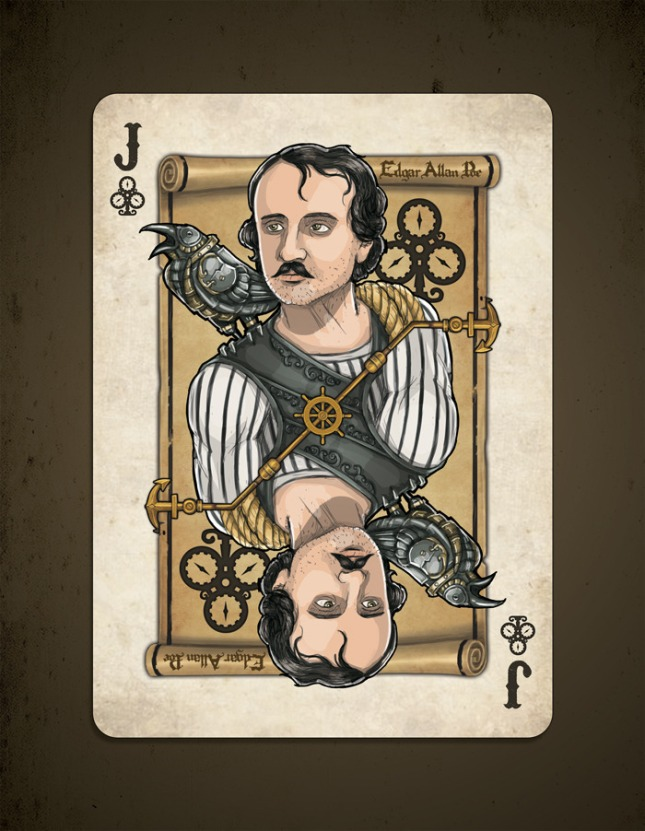 Bicycle_Steampunk_Pirates_Playing_Cards_Jack_of_Clubs