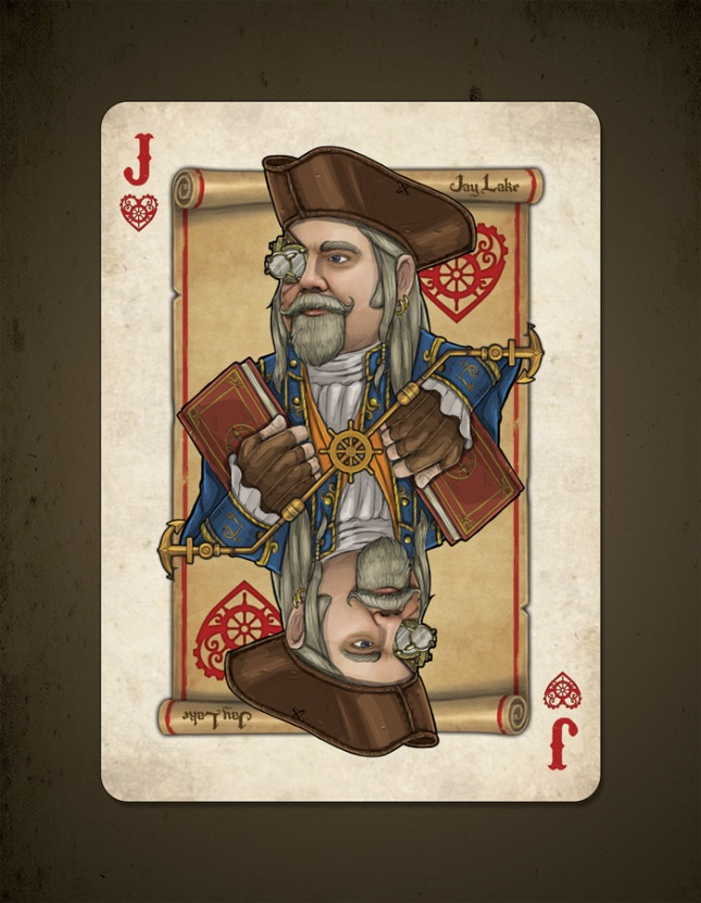 Bicycle_Steampunk_Pirates_Playing_Cards_Jack_of_Hearts