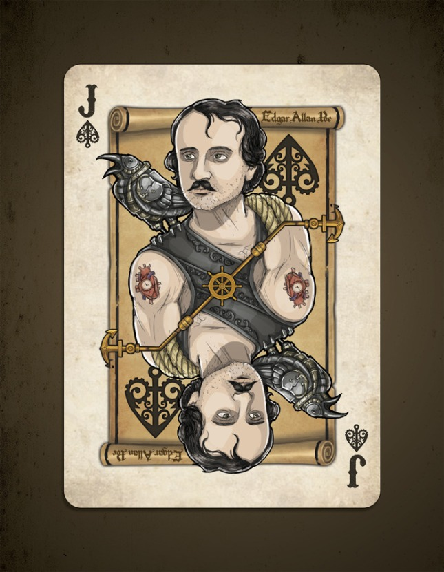 Bicycle_Steampunk_Pirates_Playing_Cards_Jack_of_Spades