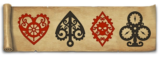 Bicycle_Steampunk_Pirates_Playing_Cards_Pips