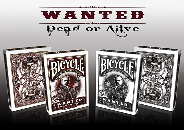 Bicycle_Wanted_Dead_or_Alive_Playing_Cards