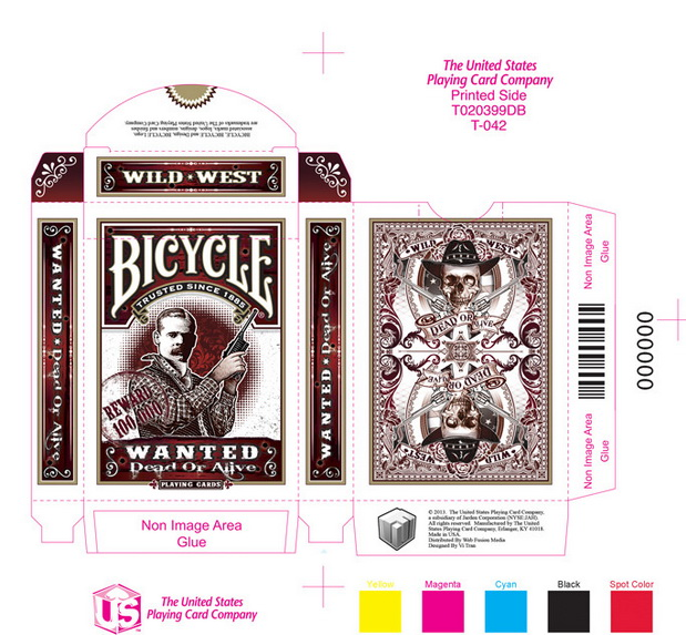 Bicycle_Wanted_Dead_or_Alive_Playing_Cards_red_deck_