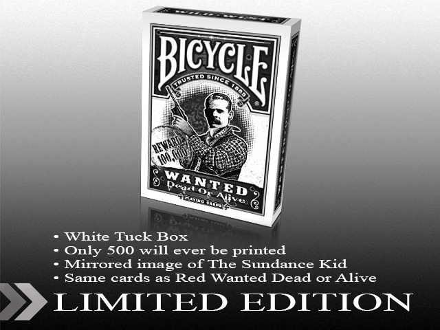 Bicycle_Wanted_Dead_or_Alive_Playing_Cards_white_deck_3