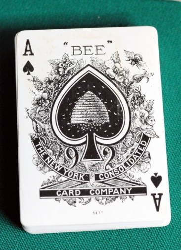 Erdnase-216-Playing-Cards-Ace-of-Spades