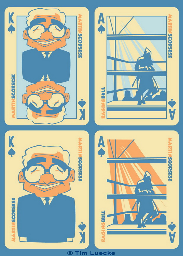 Film-Directors-Playing-Cards-King-of-Spades-Martin-Scorsese