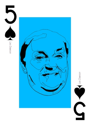 Five_of_Spades_by_Terrina_Bibb_Les_Dawson