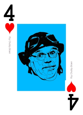 Four_of_Hearts_by_Terrina_Bibb_Roy_Chubby_Brown