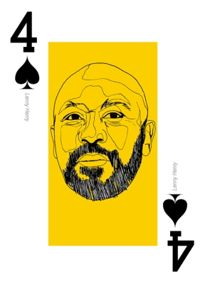 Four_of_Spades_by_Terrina_Bibb_Lenny_Henry