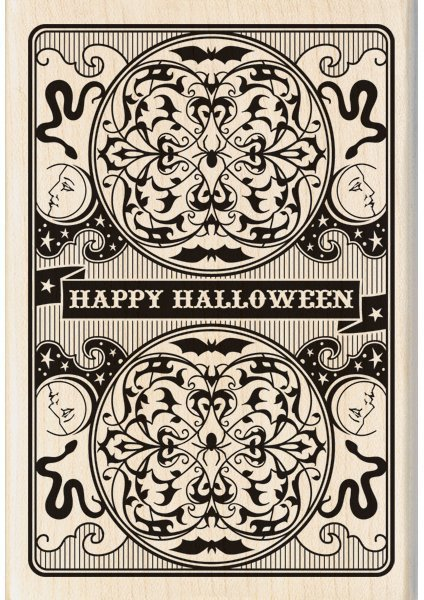Halloween-Playing-Card-Back-Design-by-Inkadinkado