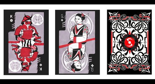 Japanese_Period_Playing_Cards_by_gRiM_LW_1