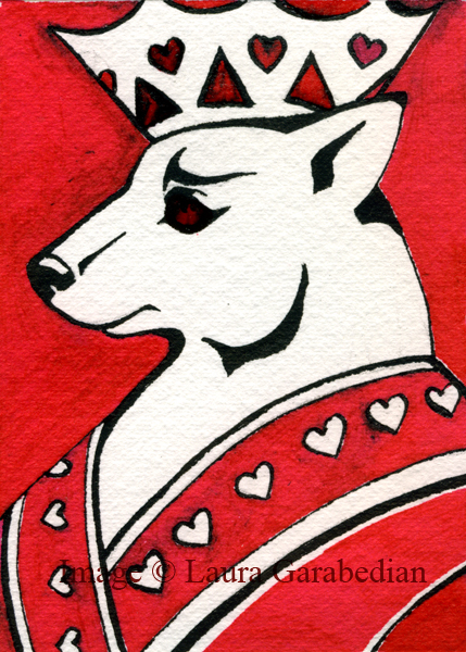 King-of-Hearts-by-Laura-Garabedian
