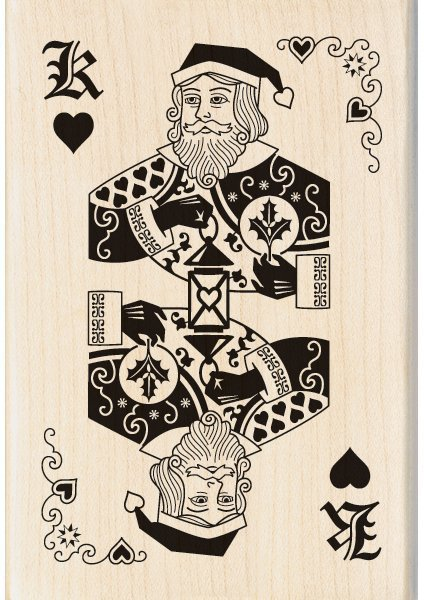 King-of-Hearts-Santa-by-Inkadinkado