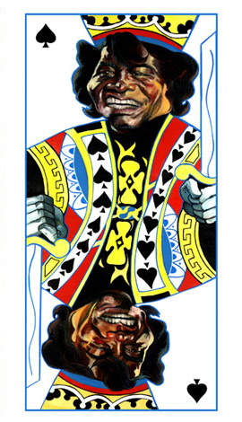 King-of-Spades-by-Sydney-James