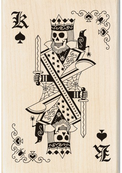 King-of-Spades-Skeleton-by-Inkadinkado