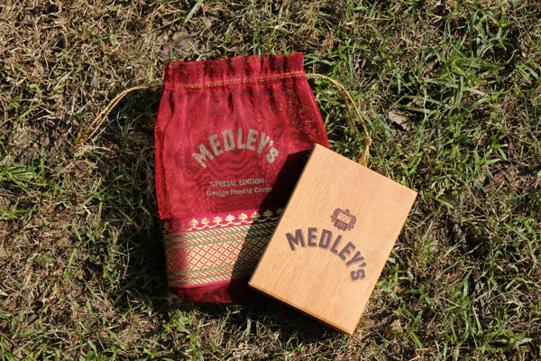 Medley's-Playing-Cards-by-Deeksha-Kumar-box