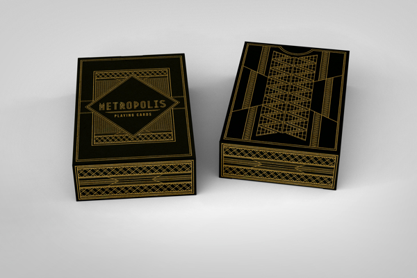 Metropolis_Playing_Cards_by_Stephanie_Gonzalez_2