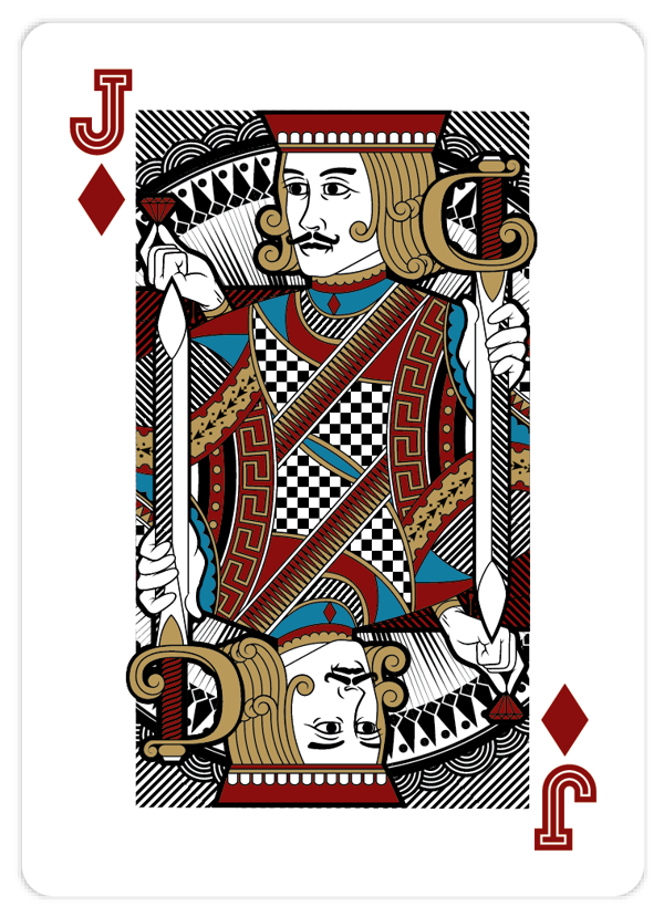 Playing_Cards_by_John_Powell_Jack_of_Diamonds