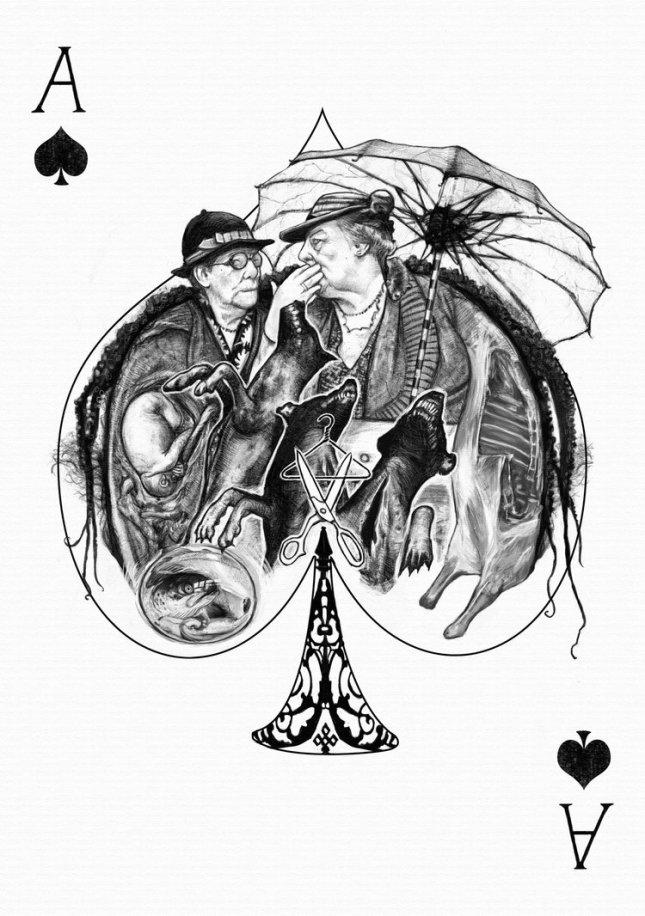 Playing_Cards_by_KyleStephenHudson_Ace_of_Spades