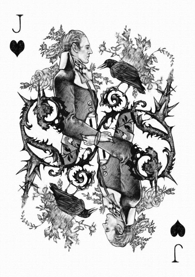 Playing_Cards_by_KyleStephenHudson_Jack_of_Hearts