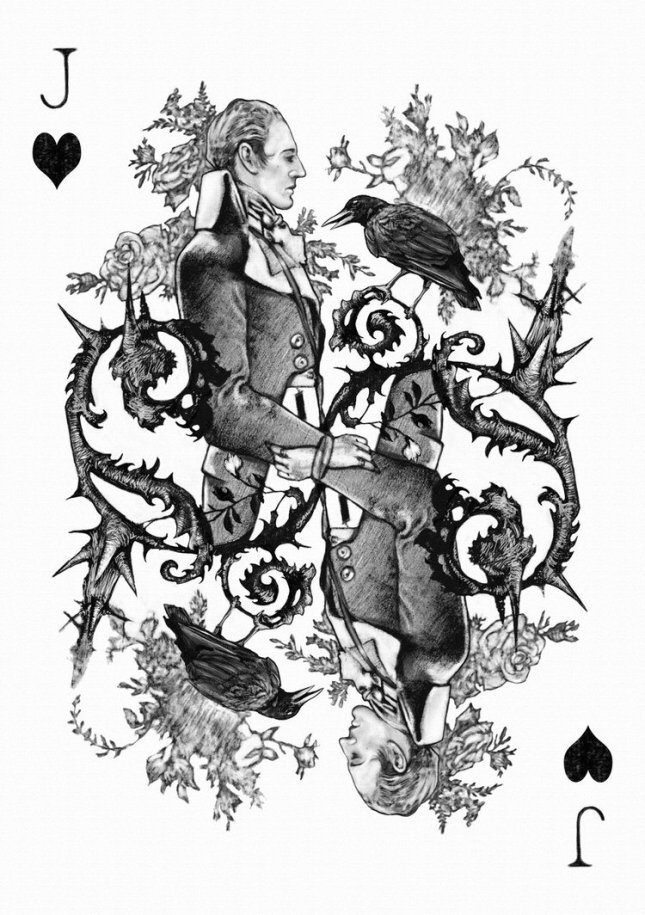 Playing_Cards_by_KyleStephenHudson_Jack_of_Hearts