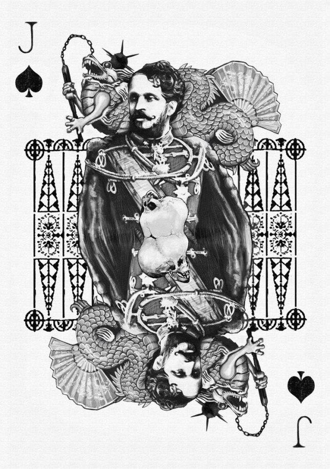 Playing_Cards_by_KyleStephenHudson_Jack_of_Spades