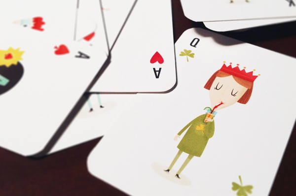 Playing_cards_by_Natalia_Bedoya_court_cards_3