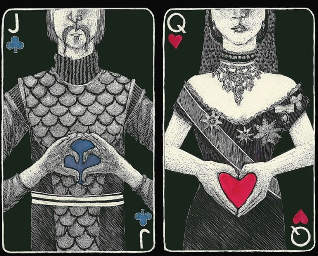 Playing_Cards_by_Sara_Miller