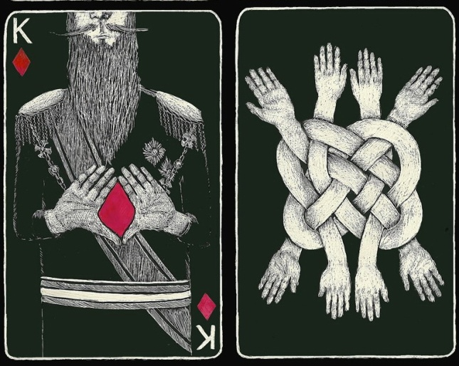 Playing_Cards_by_Sara_Miller_2