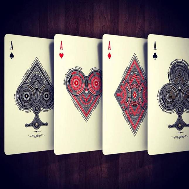 Playing_Cards_by_System6Magic_Aces